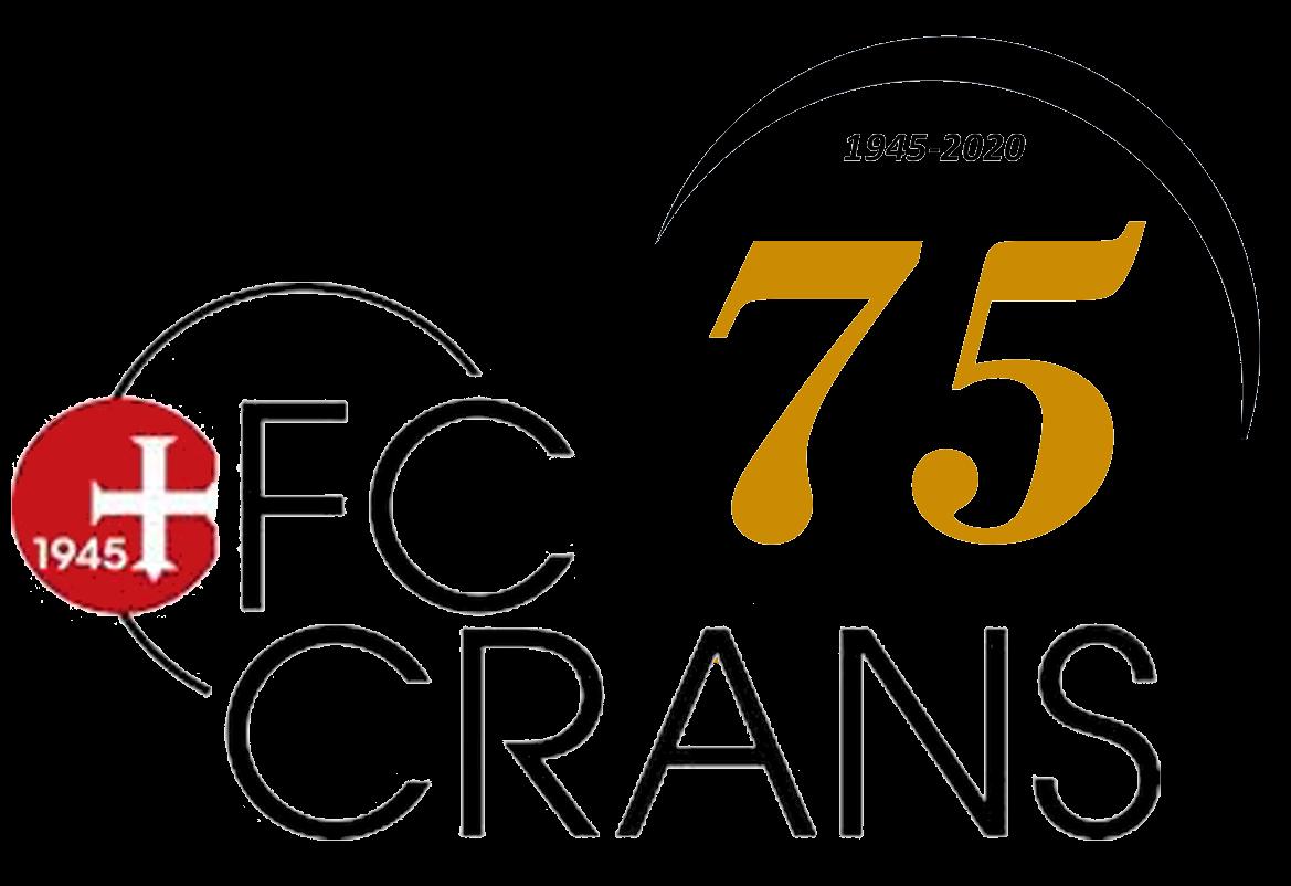 FC Crans